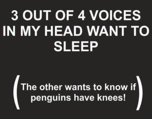 189673-3-Out-Of-Voices-In-My-Head-Want-To-Sleep-But-The-Other...